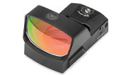 Burris FastFire IV Multi-Reticle Red Dot Sight 300259