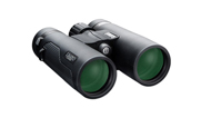 Bushnell Legend Ultra HD 8X42 E-series Black 197842 197842