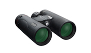 Bushnell Legend Ultra HD 10x42 L-series Black 198104 198104