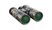 Bushnell Legend Ultra HD 10X42 L-series Realtree 198105 198105