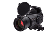 Bushnell Elite Tactical 1x32, 3 MOA Red Dot, Box ET1X32|ET1X32