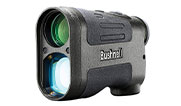 Bushnell Prime 1300 6x23.5mm Black Advanced Target Detection Laser Rangefinder LP1300SBL