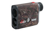 Bushnell Hunting 6x21 G Force DX 1300 ARC Camo, Vertical, Rifle & Bow Mode 202461 202461