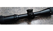Bushnell Elite Tactical Hunter Long Range Hunting Scope LRHS 3-12x44 E3124H ** MVP TRADE ** MVP-BU-E3124H