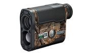 Bushnell Hunting 6x21 Scout DX 1000 ARC RTAP,Vertical ARC, Bow, Rifle, BullsEye, Brush 202356