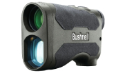 Bushnell Engage 6x24mm 1700 Black Laser Rangefinder LE1700SBL