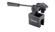 Bushnell Large Black Car Window Mount 784405