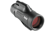 Bushnell Legend Ultra HD 10x42mm Black Monocular Spotting Scope 191142