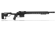 "Christensen Arms Modern Precision Rifle .223 Rem Steel 20"" Bbl 1/8 Black 801-03021-01"