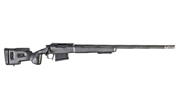"Christensen Arms TFM .300 PRC 26"" 1:8 Natural Carbon Finish Rifle 801-05002-00"