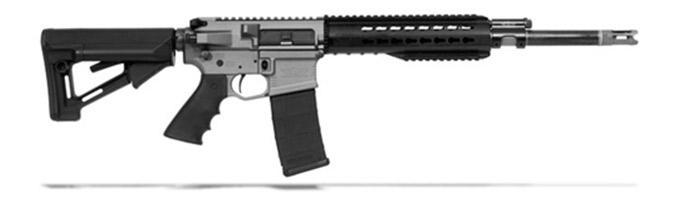 Christensen Arms CA-15 Recon 223 Wylde 16 Tungsten CA10153-1255254