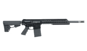 "Christensen Arms CA-10 DMR .308 Win Match 18"" Black Rifle CA10154-1126435"