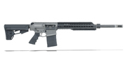 "Christensen Arms 6.5 Creedmoor 20"" 1/8, Mid Gas, Keymod Handguard, Tungsten, Magpul ACS Stock, Ti Side Baffle Brake CA10154-3157235
