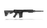 "Christensen Arms CA-10 DMR .260 Rem 20"" Black Rifle CA10154-5127235"