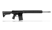 "Christensen Arms CA-10 G2 SS 6.5 Creedmoor 20"" KMod Black Rifle CA10292-3127231"