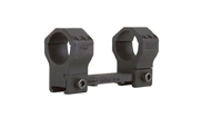 Desert Tactical Scope Ring Assy 34mm 30 MOA DT-SR.BB