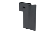 Desert Tech SRS 10rd magazine short action - 308 Win MPN DT-SRS-MG-AH|DT-SRS-MG-AH