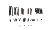Desert Tech SRS Replacement Screw Kit DT-SRS-PK-009-A DT-SRS-PK-009-A