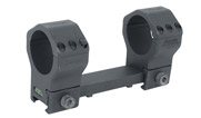 Desert Tech Scope Mount 34mm-20MOA DT-SR.BA-A|