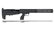 Desert Tactical Arms HTI Rifle Chassis - Black Receiver Black Stock DT-HTI.BB0