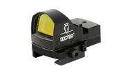 Docter Optic Sight II L/E version 3.5 MOA 55713 55713