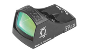 DocterSight Red Dot Sight 7.0 MOA IPSC version 55732