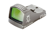 Docter Optic Sight C Savage Stainless 3.5 MOA 55744 55744