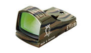Docter Optic Sight C Camo 7 MOA 55750 55750