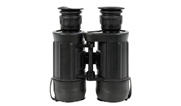 Docter Optic 10x42 BGA Binocular Black 50550
