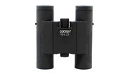 Docter Optic Compact 10x25 Binocular Anthracite 50341