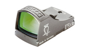 Docter Optic Sight C Savage Stainless 7 MOA 55749 55749