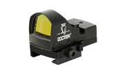 Docter Optic Sight II L/E version 7 MOA 55712 55712