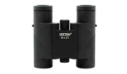 Docter Optic Compact 8x21 Binocular Anthracite 50331