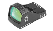 Docter Optic Sight III Red Dot Sight 55707