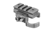 ERA-TAC Tip-Off Mount with Lever T1249-0115