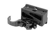 ERA-TAC Absolute Co-witness Aimpoint T-2 Mount, Lever Release T1120-0026 T1120-0026