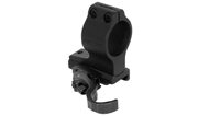 ERA-TAC Absolute Co-witness Aimpoint 3X Mount, Lever Release T1153-0024 T1153-0024