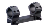 "ERA-TEC One-Piece Mount 30mm 0 MOA 30mm-1.18"" high T2013-0015"