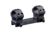 "ERA-TEC One-Piece Mount 30mm 0 MOA 35mm-1.38"" high T2013-0020"