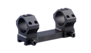 "ERA-TEC One-Piece Mount 30mm 20 MOA 37mm-1.46"" high T2013-2022"