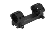 "ERA-TAC One-Piece Mount 34mm 0 MOA 28mm-1.10"" high T2014-0011"