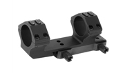 "ERA-TEC One-Piece Cantilever Mount 30mm 0 MOA 37mm-1.46"" high 50mm-2.000"" offset T2023-0022"