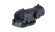 Elcan SpecterDR 1-4x Scope 7.62 NATO DFOV14-C2