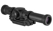 Elcan SpecterTR 1-3-9 Tri FOV Optical Sight ARD 7.62 Ballistic Reticle TFOV139-C2 TFOV139-C2