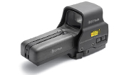 EOTech Holographic Sight QD Mount Like New EOT-518-2__LN