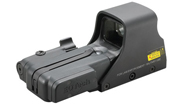 EOTech 552.LBC2 Holographic Sight AA battery; reticle pattern with 65 MOA ring and 1 MOA dot with LBC