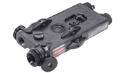 EOTech Laser Aiming and Vision Systems