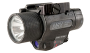EOTech Weapon Lights