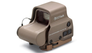 EOTech Holographic Sight EXPS3-0TAN