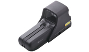 EOTech Holographic Sight 512.A65